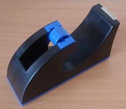 Odvíječ lepící pásky stolní
