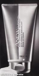 Tvarující krém na tělo Anew Clinical 150 ml Avon