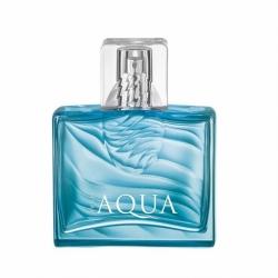 Avon Toaletní voda pánská AQUA FOR HIM EDT 75 ml