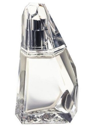 Avon Parfémová voda dámská PERCEIVE EDP 50 ml