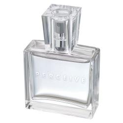 Avon Parfémová voda PERCEIVE EDP 30 ml