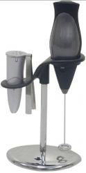 Napěňovač mléka CLATRONIC MS 2860