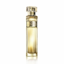 Avon Parfémová voda dámská PREMIERE LUXE EDP 50 ml