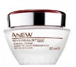 Avon Krém denní obnovovací Anew Reversalist SPF25 UVA/UVB 50 ml