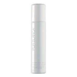 Avon Tělový deodorant ve spreji PUR BLANCA 75 ml