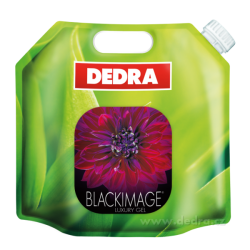 Prací gel GREENPACK - BLACKIMAGE