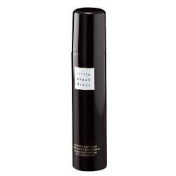 Avon Tělový deodorant ve spreji LITTLE BLACK DRESS 75 ml