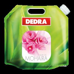 Prací gel GREENPACK - MOHAIRA